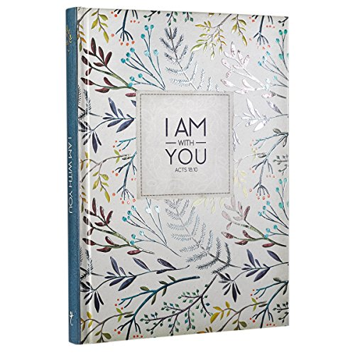 i-am-with-you-pearlescent-hardcover-journal-acts-1810