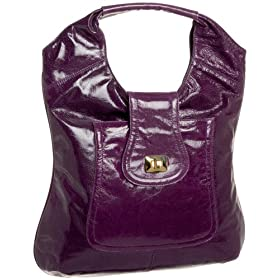 Endless.com: Bulga Besame Satchel: Handbags & Accessories - Free Overnight Shipping & Return Shipping from endless.com