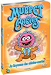 Muppet Babies 5 (Orange)
