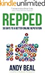 Repped: 30 Days to a Better Online Re...