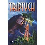 Triptychby J. M. Frey