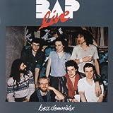 Bap Live - Bess Demnähx