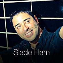 Arrogance of Babies  by Slade Ham Narrated by Slade Ham