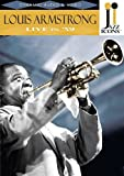 Louis Armstrong Live In 59 [DVD]