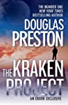 The Kraken Project (Wyman Ford Book 4...
