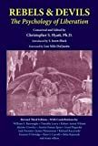img - for Rebels & Devils: The Psychology of Liberation by Christopher S. Hyatt (2001) Paperback book / textbook / text book