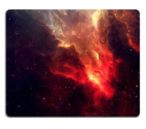 galaxy-stars-light-nebula-space-mouse-pads-customized-made-to-order-support-ready-9-7-8-inch-250mm-x