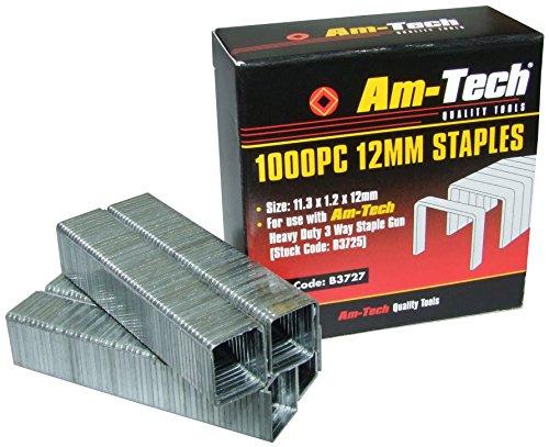 am-tech-1000-stuck-12-mm-heavy-duty-staples-b3727