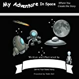 My Adventure in Space