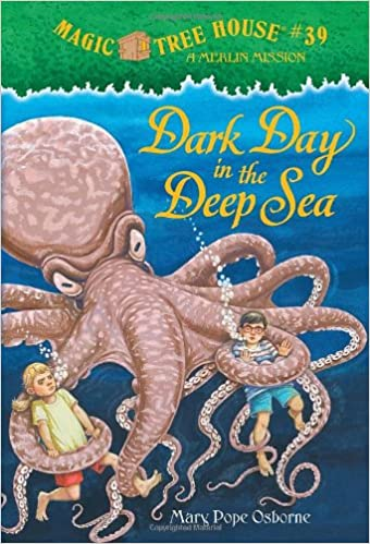 How many magic tree house books are there 2020