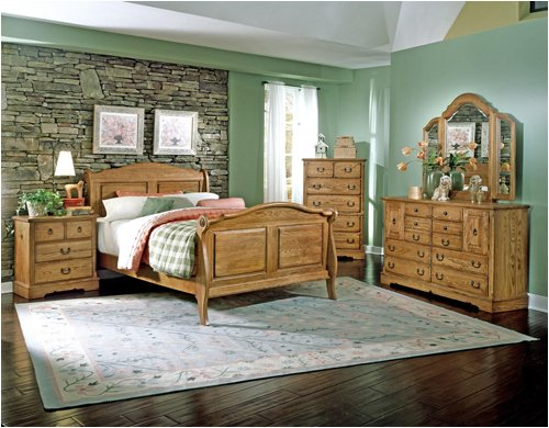 home decor cochrane furniture thresher 39 s too bedroom sets thresher 39 s