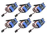 DJI-F550-ATF-Hexacopter-kit-Frame-Kit-DJI-920KV-Brushless-Motor-DYS-Simonk-30A-ESC1045Propeller-F450F550-Landing-gear