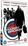 Harry Brown [DVD] [2009]