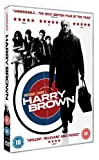echange, troc Harry Brown [Import anglais]