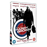 Harry Brown [DVD]by Michael Caine