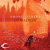 Among Others | [Jo Walton]