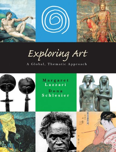 Exploring art a global thematic approach download pdf by margaret exploring art a global thematic approach download pdf by margaret lazzari dona schlesier fandeluxe Image collections