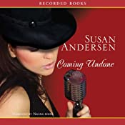 Coming Undone | [Susan Andersen]