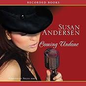 Coming Undone | [Susan Andersen]