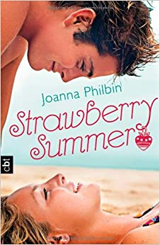 http://merely-a-bookshouse.blogspot.de/2014/07/rezension-strawberry-summer-von-joanna.html