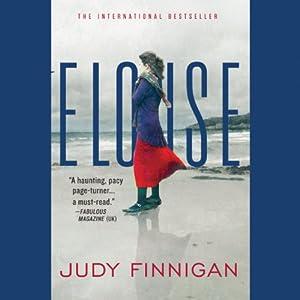 Eloise Audiobook