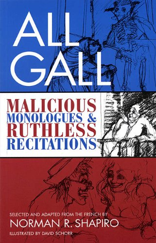 all-gall-malicious-monologues-and-ruthless-recitations-tour-de-farce-v-6