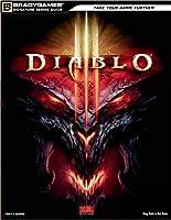 Guide Diablo III