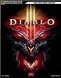 echange, troc Guide Diablo III