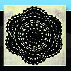 raufen - Croche - Amazon.com Music