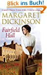 Fairfield Hall (English Edition)