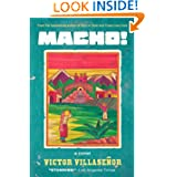 Macho!: A Novel
