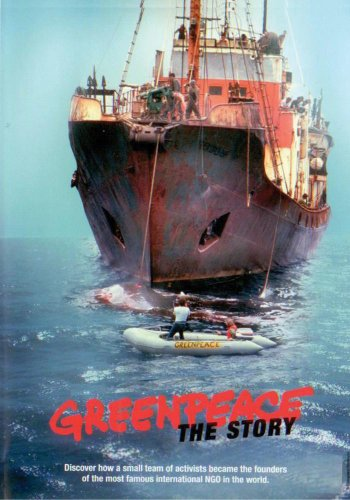 greenpeace-the-story-consumer-version-2012