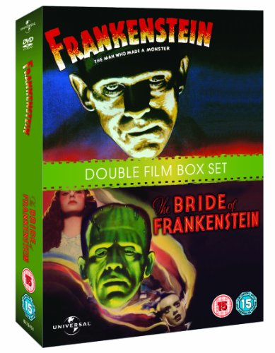 frankenstein-the-bride-of-frankenstein-dvd