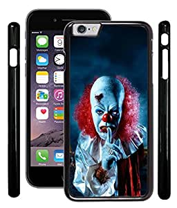 APPLE I PHONE 6S COVER CASE BY instyler