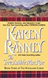 The Irresistible MacRae (The Highland Lords Book 3)