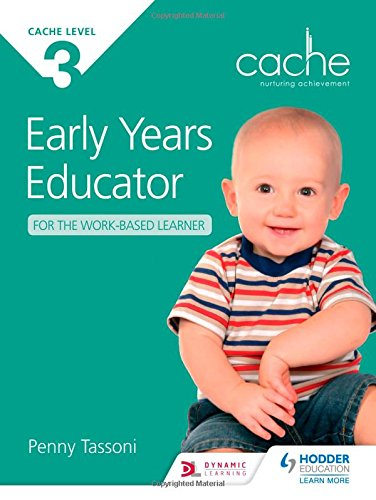 cache-level-3-early-years-educator-for-the-work-based-learner