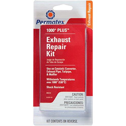 permatex-80334-1000-degree-plus-exhaust-repair-kit