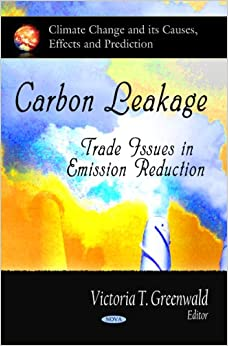 climate change and trade issues Climate change will have significant impacts on water resources and economic opportunities economic and environmental impacts of climate change in arizona research centers and corporate headquarters that are sensitive to quality of life issues.