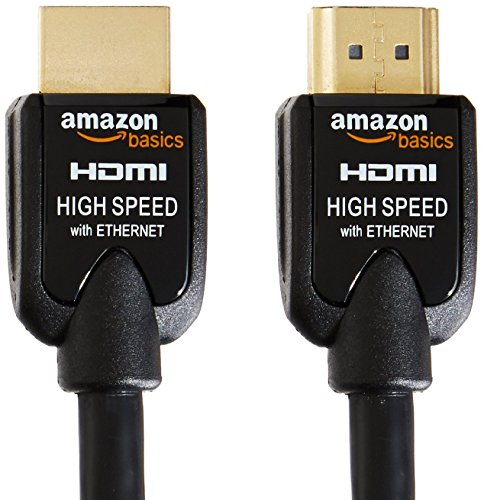 AmazonBasics-High-Speed-HDMI-Cable