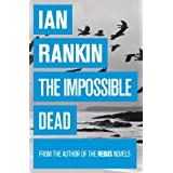 The Impossible Deadby Ian Rankin