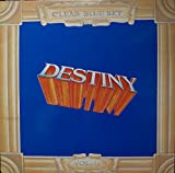 destiny LP