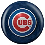 51PuTb%2BJH%2BL. SL160  Chicago Cubs Viz A Ball