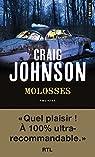 Molosses par Johnson