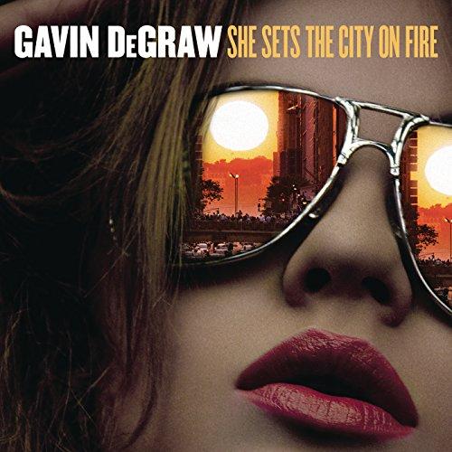 she-sets-the-city-on-fire