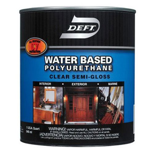 deft-interior-exterior-water-based-polyurethane-semi-gloss-finish-quart