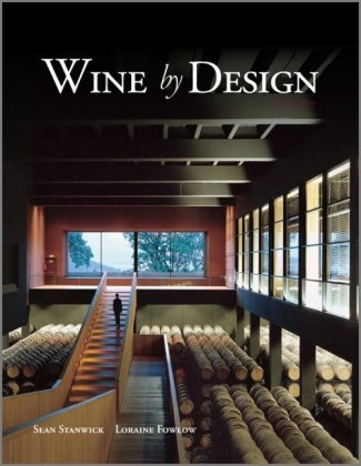 Wine by Design