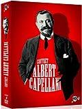 Coffret Albert Capellani - coffret 4 DVD [Édition Limitée]