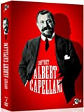 Coffret albert capellani [Edizione: Francia]