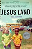 Jesus Land: A Memoir (1582433542) by Julia Scheeres