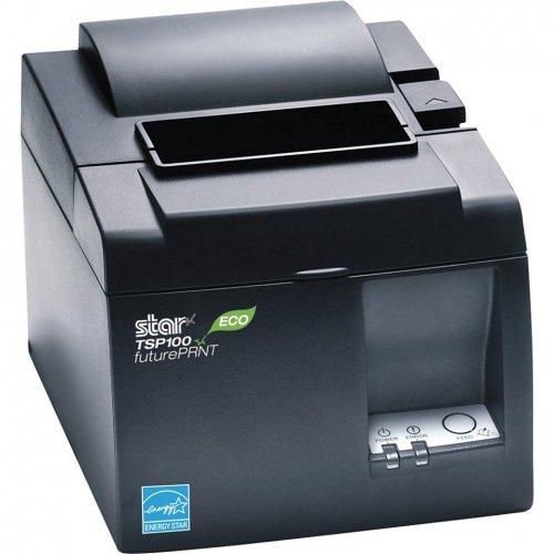 Desktop Printer Cutter front-1050827